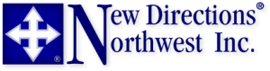 new-directions-northwest-logo-alt