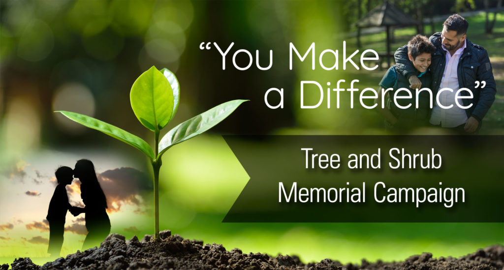 new-directions-northwest-tree-and-shrub-memorial-campaign
