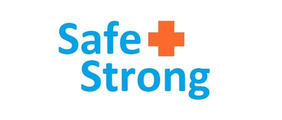 SafeStrong4